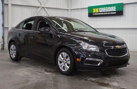 Chevrolet Ile Perrot >> Autos & Voitures usagée et d'occasion à vendre | HGregoire
