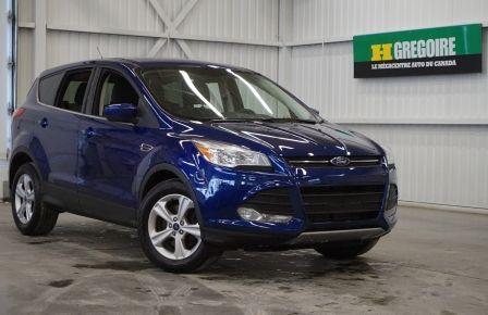 2014 Ford Escape SE AWD (caméra de recul) #0
