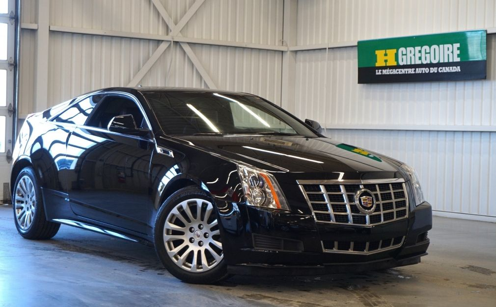 cadillac com louisville kentucky carsforsale in for ky sale cts