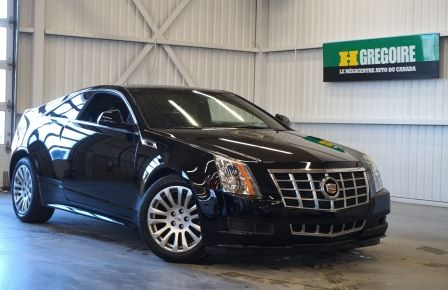 coupe specs and sale photos strongauto cadillac cts for