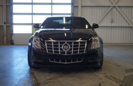 download cadillac and best cts image gallery share