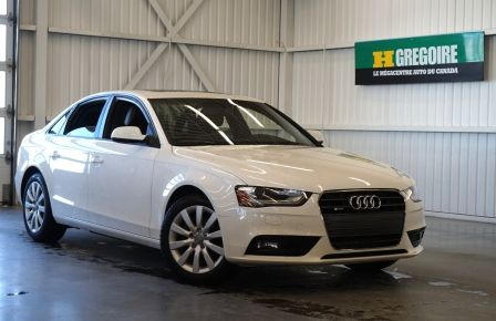 sale at inventory quattro in details pa auto cleona for audi sales bonalle