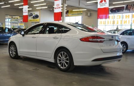 ford fusion usagee  doccasion  vendre hgregoire