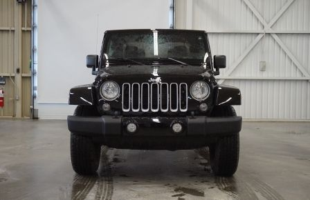 rear jeep anniversary sale edmonton wrangler for edition ab passenger rubicon d used driver front side exterior