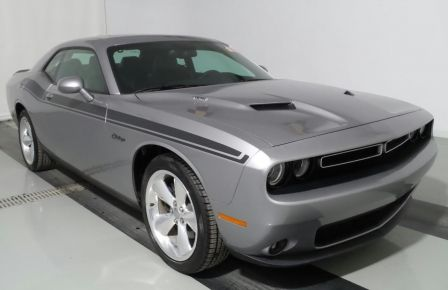 challenger savings sale best dodge used for from