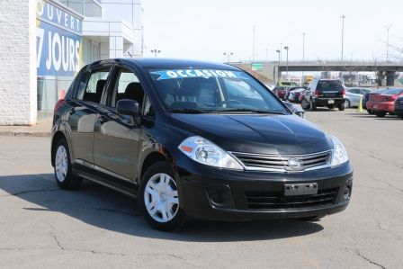 2013 Ford Fiesta SE A/C BLUETOOTH GR ELECTRIQUE #2