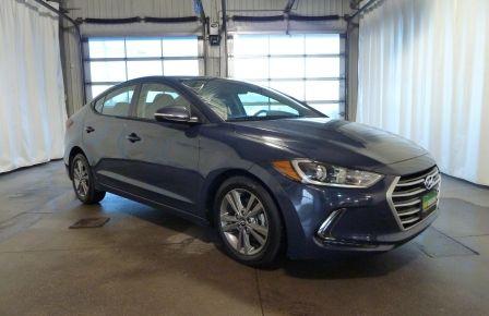 2017 Hyundai Elantra GL BLUETOOTH CAMÉRA SIEGES CHAUFFANTS #0