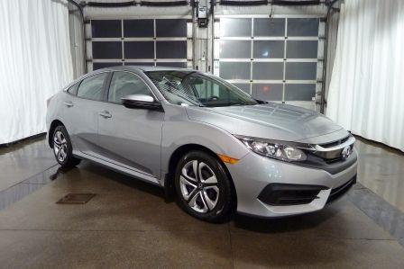 2015 Honda Civic SI Mags Toit-Ouvrant Caméra Bluetooth #2