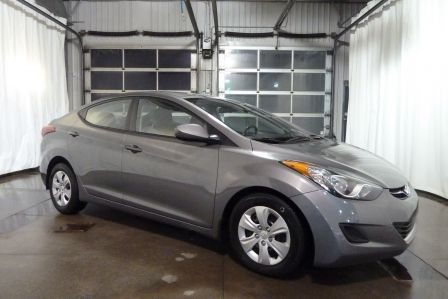 2014 Ford Focus SE A/C GR ELECT BLUETOOTH #1