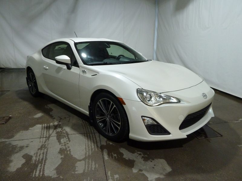 used scion s for sale in rimouski hgregoire