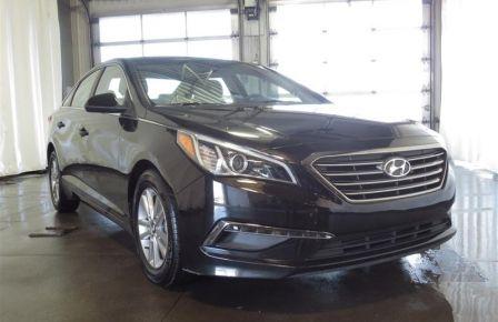 2015 Hyundai Sonata 2.4L GL BLUETOOTH SIEGES CHAUFFANTS CAMÉRA #0