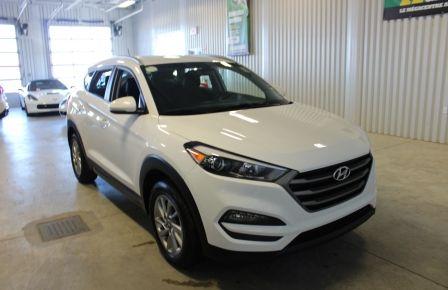 2016 Hyundai Tucson Premium AWD A/C Gr-Électrique #0