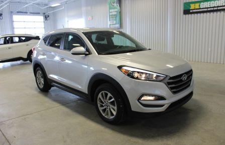 2016 Hyundai Tucson Premium AWD A/C Gr-Électrique (Mags-Caméra-Bluetoo #0