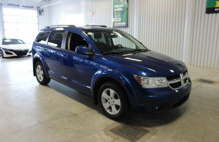 2010 Dodge Journey A/C Gr-Électrique Bluethooth #0