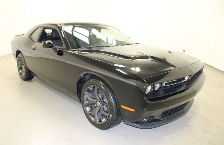 in mitsubishi fredericton image of dodge used sale challenger stk for