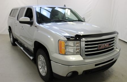 Used Cars For Sale Hgregoire