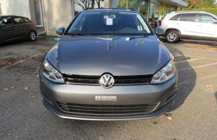 Volkswagen Trois Rivieres >> Used Volkswagen Golf S For Sale In Trois Rivieres Hgregoire