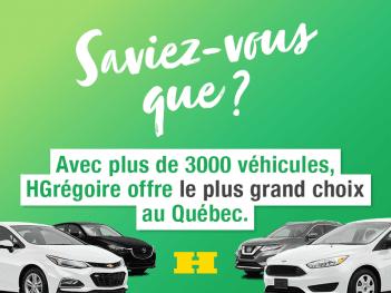 3000 véhicules