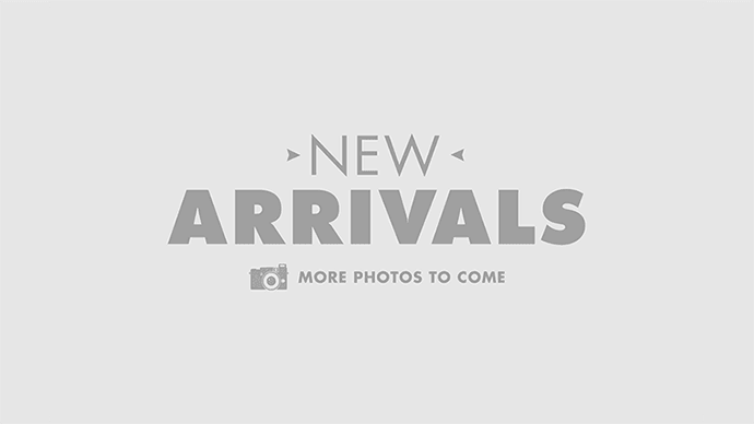 2017 Ford Explorer XLT A/C BLUETOOTH NAV CAMERA RECUL MAGS 7 PASSAGER #0