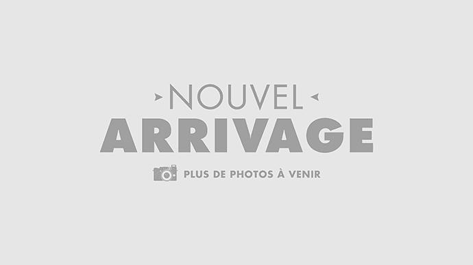 2015 Toyota Rav 4 Limited BLUETOOTH CUIR NAVIGATION CAMERA RECUL TOI à Montréal