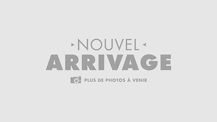 2014 Cadillac SRX Luxury AWD CUIR TOIT MAGS BLUETOOTH CAM RECUL à Saint-Jérôme